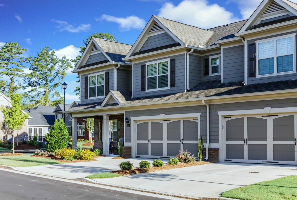 Exterior home siding - installation cost in Nanaimo