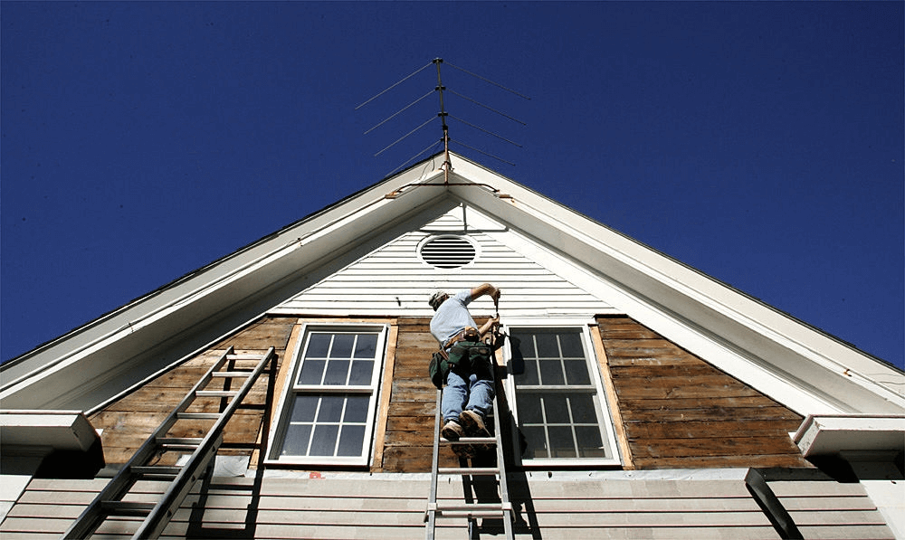 The Cost of Insulated Vinyl Siding